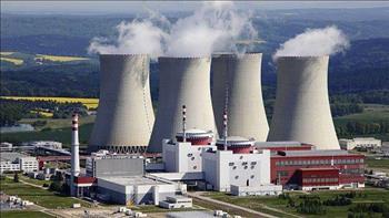 Xu hướng phát triển điện hạt nhân: Lò phản ứng hạt nhân công suất nhỏ không thay nhiên liệu tại chỗ